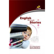English Through Stories